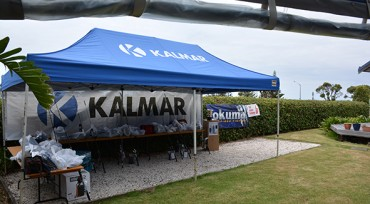 004 image from Kalmar/NZIOB Fishing Competition, March 2019 gallery