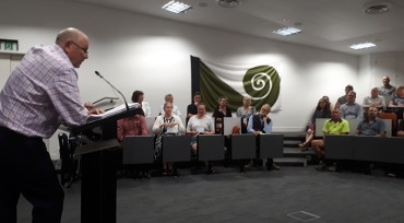 20181129 200114 lo res image from Northland Branch Hundertwasser Art Centre Presentation, Nov 2018 gallery