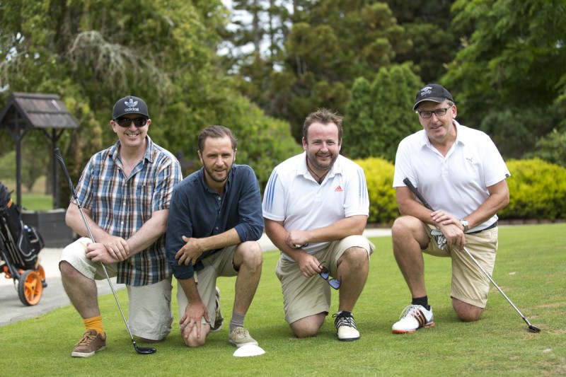 GOLF FEB 16 WEB 0008 image from Northern Chapter Golf Day 2016 gallery