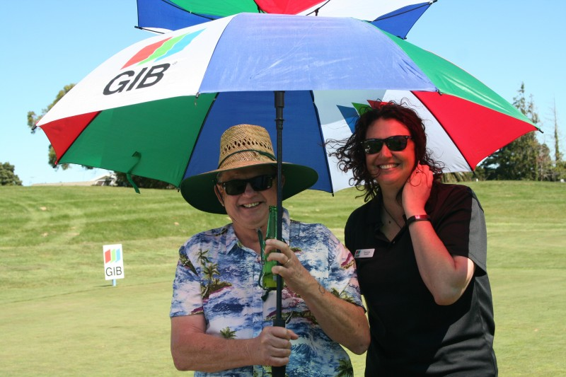 IMG 0358 image from Central Chapter Golf Day 2017 gallery