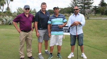 IMG 0574 image from NZIOB Central Chapter Golf 2018 gallery