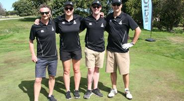 IMG 0817 image from CC Golf Day, March 2019 gallery