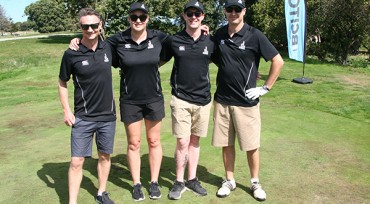 IMG 0817 image from Central Chapter Golf Day, March 2019 gallery