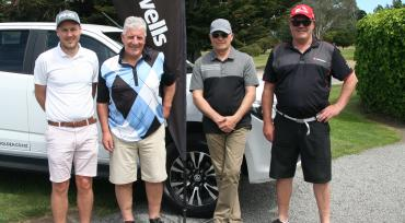 IMG 1103 image from Southern Region Golf Day 2019 gallery